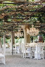 beautiful rustic wedding lights. Beautiful Rustic Outdoor Wedding Venue In Napa Valley, California\u2026 0; 0 · 0. Lights
