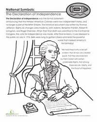 476586e98f4069d9e9fe9ca1f5bf5762 declaration of independence for kids the declaration free lewis and clark printable worksheets and coloring pages on 12 years a slave movie worksheet