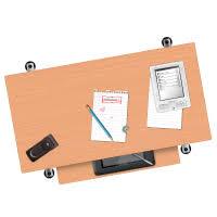 student desk top view. Fine Desk Throughout Student Desk Top View S