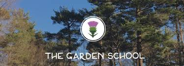 the garden school learn by doing beverly ma the garden school beverly ma