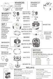 general electric dryer wiring diagrams images ge motor starter wiring diagram ge dc motor wiring diagram ge electric