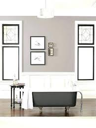 Best 25 Taupe Gray Paint Ideas On Pinterest Sherwin Williams Gray Sherwin  Williams Gray Paint And