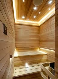 how to make a sauna at home for small space elegant sauna decorating ideas with sauna and steam saunas decorating ideas and small spaces