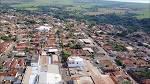 imagem de Santa Fé de Goiás Goiás n-15