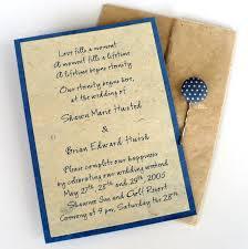 Quirky Wedding Invitation Wordings
