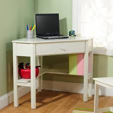 ... Stunning Kids Corner Desk And Rooms To Go Kids Desk With Child's Desks  Also Corner Kids ...