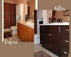 gel stain kitchen cabinets:  ideas about gel stain cabinets on pinterest stain cabinets gel stains and java gel stains