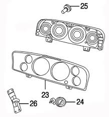 wiring diagram for 2001 pontiac aztek the wiring diagram 2003 pontiac aztek wiring diagram 2003 image about wiring wiring diagram