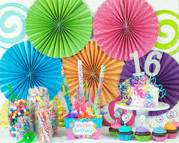 candyland sweet 16 decorations. Beautiful Sweet Sweet 16 Birthday Party Ideas Throughout Candyland Decorations I
