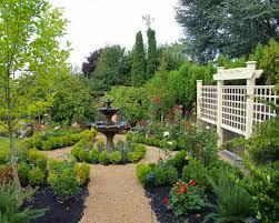 Small Picture Trellis Ideas for Garden Pergola Gazebos