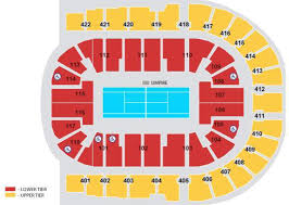 89 Seating Chart For 02 Arena London Chart London Seating