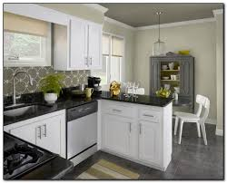 150 Kitchen Design U0026 Remodeling Ideas  Pictures Of Beautiful Interior Design Ideas For Kitchen Color Schemes