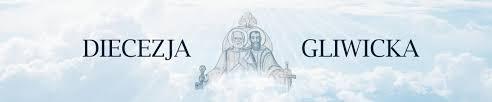 Znalezione obrazy dla zapytania dożynki diecezjalne 2017 w Rudach