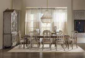 hooker furniture dining. Hooker Furniture Chatelet Formal Dining Room Group - Item Number: 5300 1 E