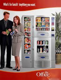 Office Deli Snack Soda Combo Vending Machine Gorgeous Planet Antares Office Deli Snack Soda Machine Combo