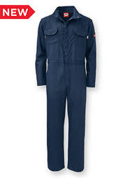 Aramark Coverall Size Chart Outerwear Coveralls Aramark