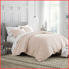fullsize of fanciful duvet cover full bedroom accessories queen flannel duvet queen fl duvet covers