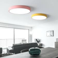 creative dining room chandelier. Lighting Universe Chandeliers Modern Minimalist Led Lights Creative  Dining Room Bedroom Balcony Round Color Chandelier Fixtures In Creative Dining Room Chandelier