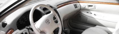 Toyota Solara Dashboard Lights Toyota Solara Dash Kits Custom Toyota Solara Dash Kit