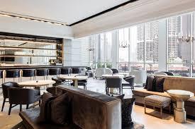 Living Room Bar Chicago Photos Londonhouse Chicago