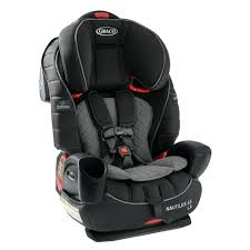 graco nautilus 3 in 1 harness booster car seat ion manual pdf