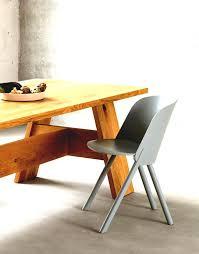 david chipperfield crafts solid wooden furniture for e15 design architect milan week 2015 designboom 05 architect furniture