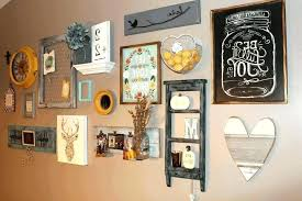 wall art pictures for bedroom ideas do it yourself large size of decor inexpensive ways to on inexpensive wall art for bedroom with decoration wall art pictures for bedroom ideas do it yourself large