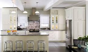 Kitchen Island Home Depot Kitchen Remodeling And Island Design Home Depot Kitchen Ideas