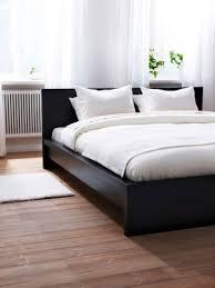 inspiring wayfair bedroom furniture. Beds Inspiring And Headboards Wayfair Queen Low Bed Frames Bedroom Furniture F