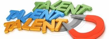 talent acquisition manager job description talent acquisition manager job description