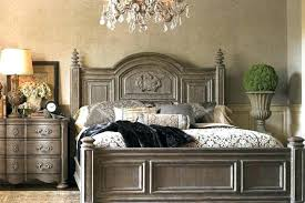 photos of bedroom furniture. Amazing Wayfair Bedroom Set Furniture Sets With Regard To Clearance Popular Photos Of