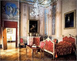 Traditional Interior Design How To Dccor Traditional Design Room Interior Designing Ideas