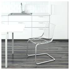 acrylic furniture uk. Appealing Office Interior Acrylic Clear Furniture Uk