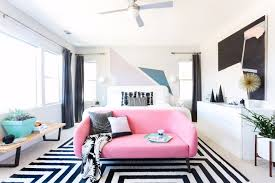 pink modern bedroom designs. Master Bedroom Design Color Ideas Modern Project: By Orlando Pink Designs N