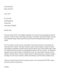 Professional Resume Cover Letter Template Professional Resume Cover ...