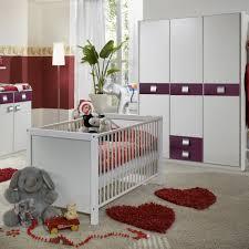 Regal Babyzimmer. Regal Babyzimmer In Peine. Kommoden U Regale ...