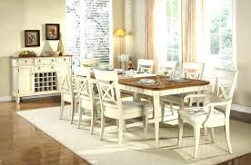 country round dining table country french dining tables french country dining room sets for table country round dining table