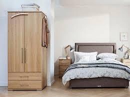 bedroom furniture. Plain Furniture Furniture Bedroom Specimen Pattern On Wardrobes With