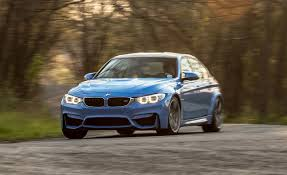 BMW Convertible bmw 99 328i : 2016 BMW 328i Instrumented Test | Review | Car and Driver
