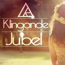 Free Download Klingande -