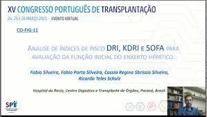 Fábio Silveira (@fabioghost)
