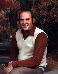 Jerry Fields Obituary - San Angelo, TX