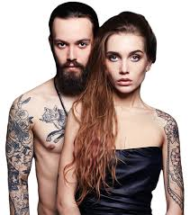 Tetovací Studio Teplice