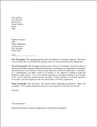 Body Of Cover Letter Okl Mindsprout Brilliant Ideas Of Resume Cover