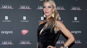 Check out kate lawler on beatport. Big Brother Winner Kate Lawler Announces She S Pregnant With Her First Child Big World Tale