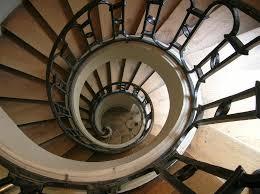 interior design extraordinary spiral staircase ideas spiral staircase kit