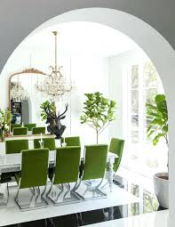 green dining chair green dining room furniture best green dining room furniture ideas on regarding new green dining chair