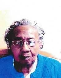 Eleanor Nutter Obituary (1922 - 2015) - Nanticoke, MD - The Daily ...