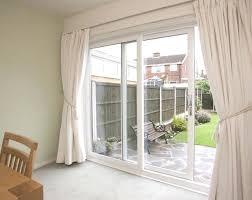 curtains rods for sliding glass doors medium size of curtain rods over sliding glass door sliding glass door curtain length curtain rod sliding glass door