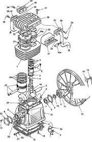 coleman heat pump wiring diagram to lennox heat pump diagram Sanyo Air Conditioner Wiring Diagrams index besides sanyo air conditioner wiring diagram as well watch besides wiring diagram besides 460 volt sanyo air conditioning wiring diagrams